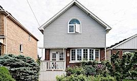 75 Fairfield Avenue, Toronto, ON, M8W 1R6