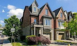 70 Beaver Avenue, Toronto, ON, M6H 2G1
