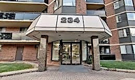 1912-234 Albion Road, Toronto, ON, M9W 6A5