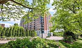 411-1403 Royal York Road, Toronto, ON, M9P 0A1