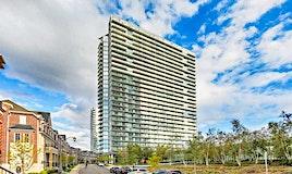 2106-103 The Queensway Avenue, Toronto, ON, M6S 5B3
