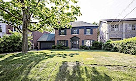 19 St George's Road, Toronto, ON, M9A 3S9