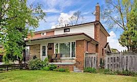 21 Dellbrook Crescent, Toronto, ON, M9L 1E3
