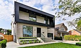 28 Yorkdale Crescent, Toronto, ON, M9M 1C1