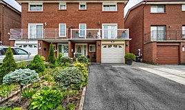 19A Terry Drive, Toronto, ON, M6N 4Y8