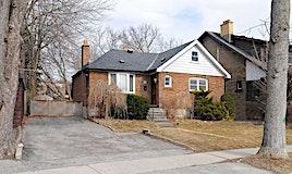 36 Ash Crescent, Toronto, ON, M8W 1E3