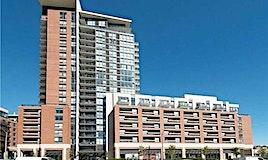 521-800 Lawrence Avenue W, Toronto, ON, M6A 0B1