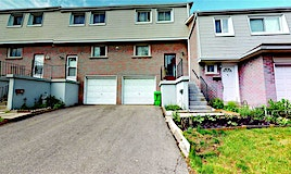 86-400 Mississauga Valley Boulevard, Mississauga, ON, L5A 3N6