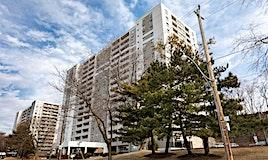 1003-45 Southport Street, Toronto, ON, M6S 3N5