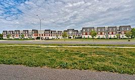 315-2300 Upper Middle Road W, Oakville, ON, L6M 0T4