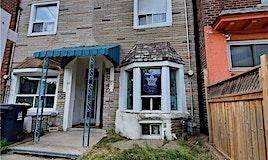 96 Ascot Avenue, Toronto, ON, M6E 1E9