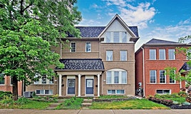 2194 St Clair Avenue W, Toronto, ON, M6N 5C1