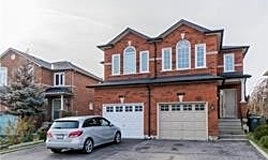 3158 Clayhill Road, Mississauga, ON, L5B 4K2
