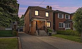 60 Albani Street, Toronto, ON, M8V 1X2