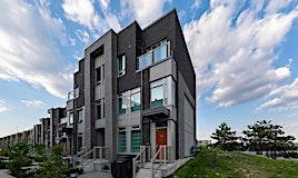 112-11 Applewood Lane, Toronto, ON, M9C 0C1