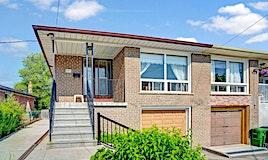 44 Hucknall Road, Toronto, ON, M3J 1V9