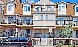 2092-3045 Finch Avenue W, Toronto, ON, M9M 0A5