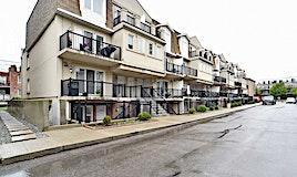 2060-3047 Finch Avenue W, Toronto, ON, M9M 0A5