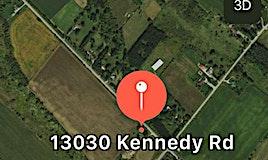 13030 Kennedy Road, Caledon, ON, L7C 2G1