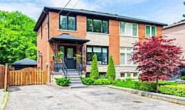 58 Hilldale Road, Toronto, ON, M6N 3Y2