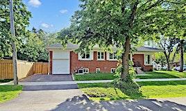 10 Gladfern Road, Toronto, ON, M8Z 4H2
