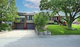 1 Clevedon Street, Toronto, ON, M3M 1M3
