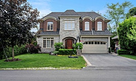 36 Remington Drive, Toronto, ON, M9A 2J6
