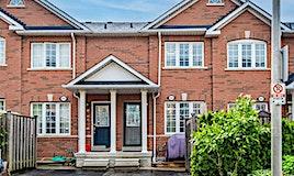 105 Weston Road, Toronto, ON, M6N 5H4