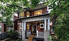 33 St. John's Road, Toronto, ON, M6P 1T7