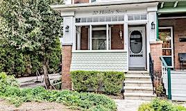 20 Hanley Street, Toronto, ON, M6S 2H4