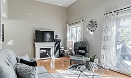 64-2145 Sherobee Road, Mississauga, ON, L5A 3G8