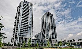 2008-15 Zorra Street, Toronto, ON, M8Z 4Z6