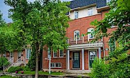 2164 St Clair Avenue W, Toronto, ON, M6N 5C1