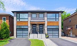 402 Horner Avenue, Toronto, ON, M8W 2A4