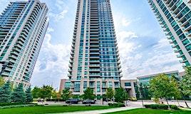 505-225 Sherway Gardens Road, Toronto, ON, M9C 0A3
