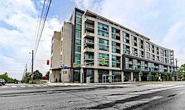 223-2522 Keele Street, Toronto, ON, M6L 2N8
