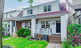 104 Rosethorn Avenue, Toronto, ON, M6N 3L1