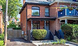 70 Springhurst Avenue, Toronto, ON, M6K 1B8