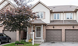 7-55 Barondale Drive, Mississauga, ON, L4Z 3P9