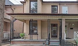 696 Brock Avenue N, Toronto, ON, M6H 3P2