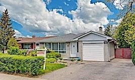 651 Burnhamthorpe Road, Toronto, ON, M9C 2Z1