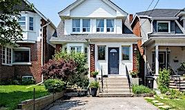 92 Ninth Street, Toronto, ON, M8V 3E4