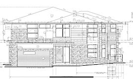 1308 Greenoaks Drive, Mississauga, ON, L5J 3A5