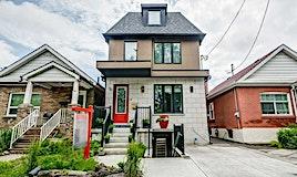 41 Cobalt Street, Toronto, ON, M6M 2K1
