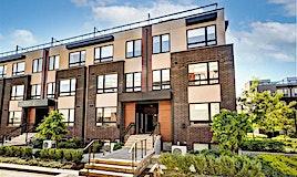 312-1110 Briar Hill Avenue, Toronto, ON, M6B 1M7