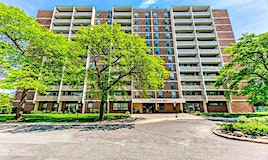 1108-3120 Kirwin Avenue, Mississauga, ON, L5A 3R2
