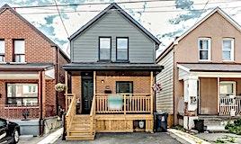 266 Earlscourt Avenue, Toronto, ON, M6E 4B6