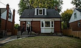 47 Patika Avenue, Toronto, ON, M9N 2G1