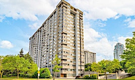 103-1580 Miss Valley Boulevard, Mississauga, ON, L5A 3T8