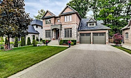 1425 Trotwood Avenue, Mississauga, ON, L5G 3Z7